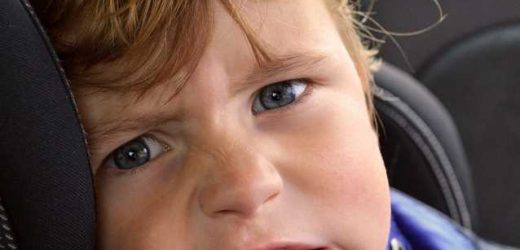 Understanding the nuances of disgust: Nausea versus itchiness
