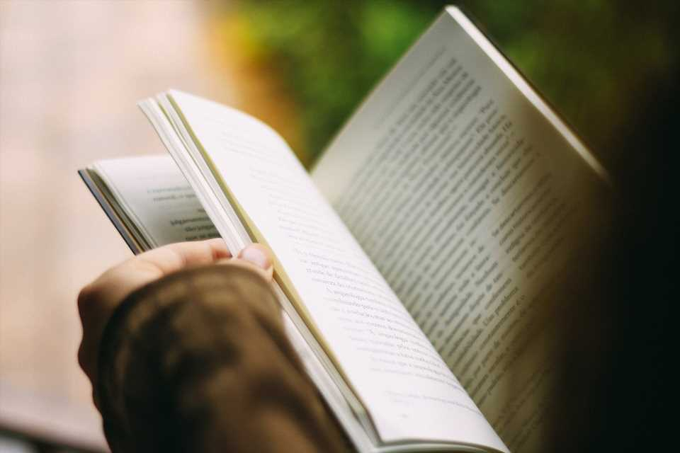 Insights into how a stroke affects reading could help with rehabilitation