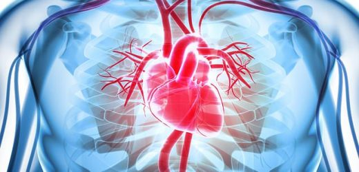 Now Covid lung drug offers hope to heart patients