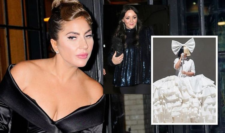 Celebrities with chronic health conditions – from Sia to Lady Gaga