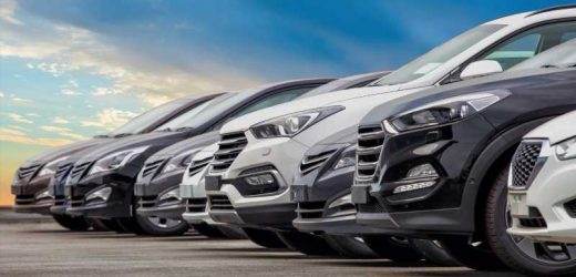 Everything You Need To Know Before Leasing A Car