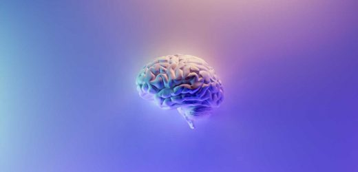 Fighting brain cancer at its root