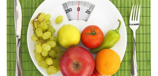 MIND diet may benefit older adults, research shows