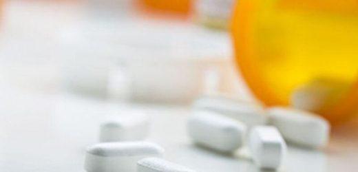 Many oral anticancer drugs require prior authorization
