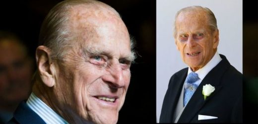 Prince Philip: The Duke of Edinburgh's deteriorating health conditions leading to death