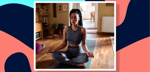 Refresh your meditation practice using Buddhist koans