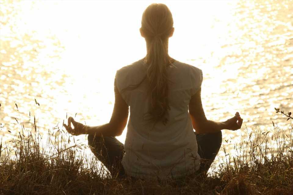 Researchers assess the effectiveness of short-term online meditation courses