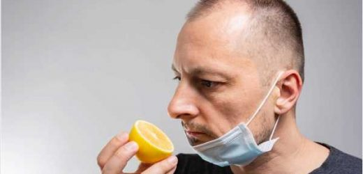 Smell abnormalities more common among long-COVID Patients