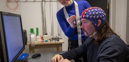 Your brain learns to steer your attention away from disturbing sounds