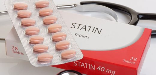 Adding Statins to Steroids in Thyroid Eye Disease Improves Outcomes