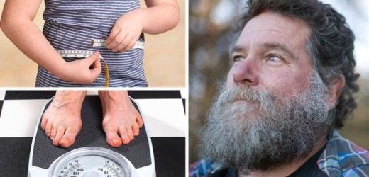 Diabetes type 2: The best way to 'reverse' the condition – new study