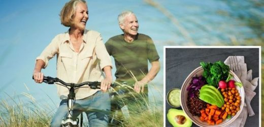 How to live longer: One easy lifestyle tweak to boost longevity – and it costs nothing