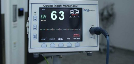 Implantable tech could be a game-changer for heart patients