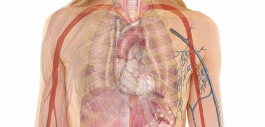 Novel treatment strategy for pulmonary embolism shows exceptional promise in early clinical trials, say researchers