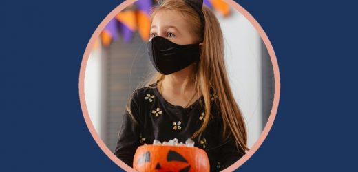 What's the Safest Way to Celebrate Halloween This Year?